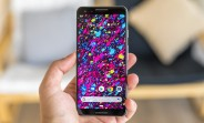 Pixel 3 and 3 XL heavily discounted on Best Buy