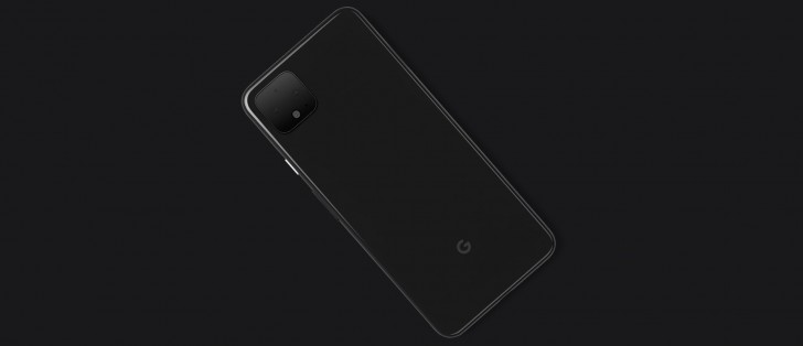 Leaked video details the Pixel 4's Motion Sense feature