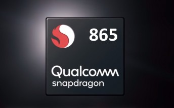 Mysterious Snapdragon chipset blows away the competition on Geekbench