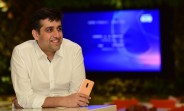 Interview: Realme's Madhav Sheth talks Snapdragon 855, Realme XT and Realme OS