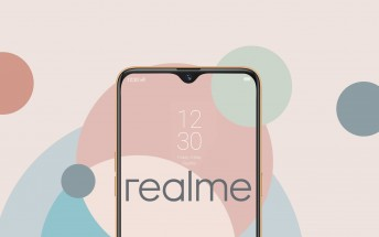 Realme X2 Pro incoming with Snapdragon 855 Plus