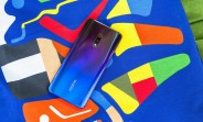 Realme X 256GB version arrives on August 18