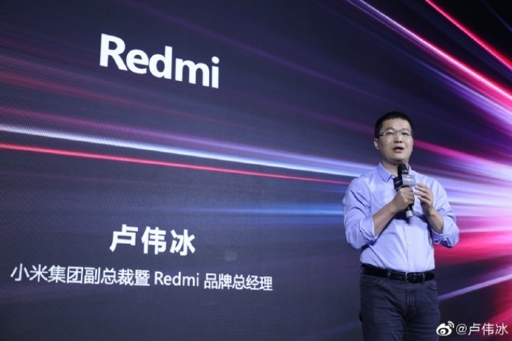Redmi Note 8 series will debut with Helio G90T chipset
