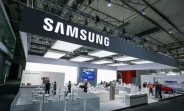 Samsung cuts LCD production, shifts focus to new QD-OLED displays