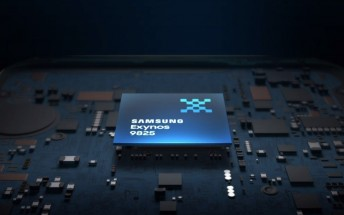 Samsung introduces 7nm Exynos 9825 right ahead of Galaxy Note10 launch