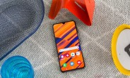 Samsung Galaxy A70s gets certified by Wi-Fi Alliance