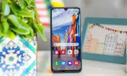 Samsung Galaxy M30s price tipped, will pack a 6,000 mAh battery