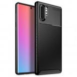 Samsung Galaxy Note10+ in Olixar cases