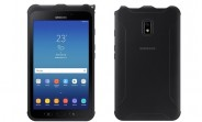 Alleged Samsung Galaxy Tab Active Pro 10.1 bags FCC and Wi-Fi certification