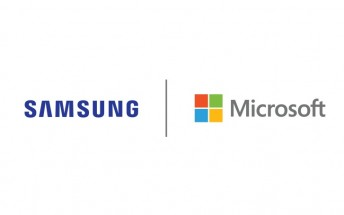 Samsung and Microsoft expand strategic partnership ahead of Note10 launch