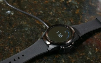 Mobvoi TicWatch Pro 4G starts working on Verizon on August 8