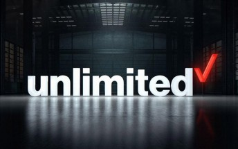 Verizon reveals new unlimited plans with more confusing names