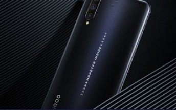 vivo iQOO Pro to have a non-5G variant