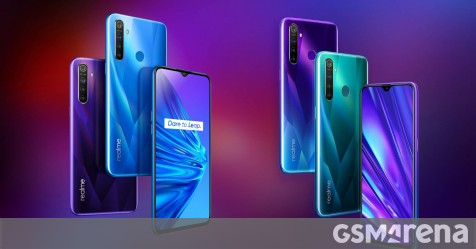 Week check: Realme 5 and 5 Pro want to claim value for money
