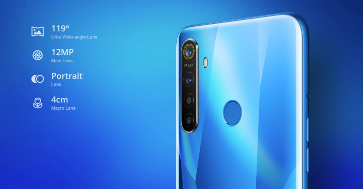 Weekly poll: Realme 5 and 5 Pro want to claim the value for money crown