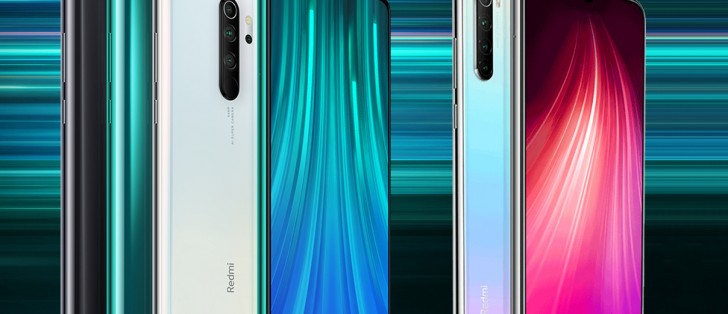 Weekly poll: Redmi Note 8 and Note 8 Pro up their game, but is it enough?