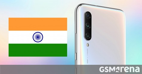 Xiaomi Mi A3 may launch in India on August 23 - GSMArena com