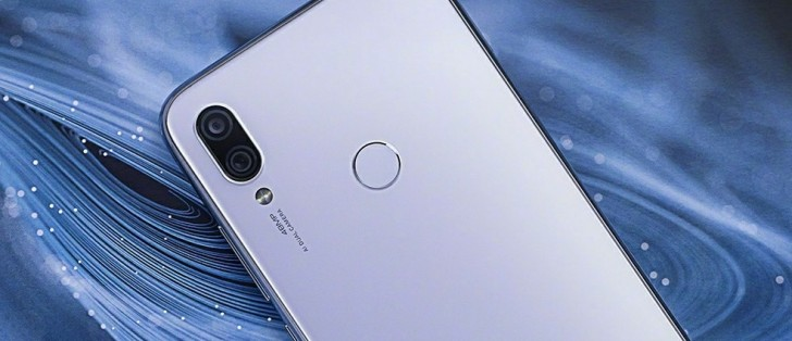 Astro White Redmi Note 7s And Note 7 Pro Arrive In India