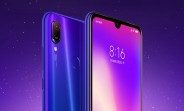 Redmi Note 7 series smashes another milestone, reaches over 20 million sales