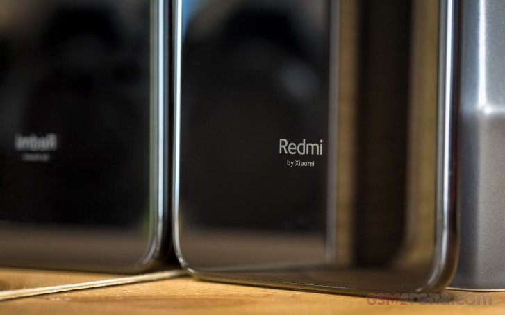 Redmi Note 7 smashes another milestone with over 20 million sales