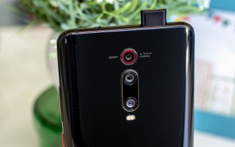 Redmi with 64MP camera coming in Q4, Mi Mix 4 to get a 108MP sensor