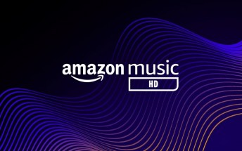 Amazon Music HD launches with two lossless audio options in four countries