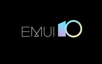 Huawei confirms 33 more devices scheduled for EMUI 10 beta
