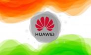 Huawei to bring the Kirin 990 to India