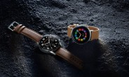 Huawei Watch GT 2 arrives in India