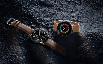 Huawei Watch GT 2 will be sold through Amazon and Flipkart in India