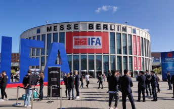 IFA 2019 wrap-up: all new phones and tablets