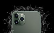 New iPhone 11 Pro video ads focus on toughness, triple rear cameras