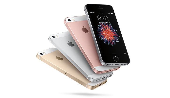 Analysts: Apple will release a low-cost iPhone SE successor in 2020