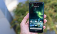 Nokia 7.2 available for pre-order in the US