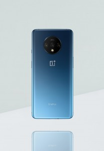 OnePlus 7T: official images