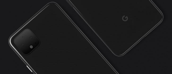 Google Pixel 4 90Hz display confirmed through Android 10 source code