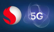 Qualcomm confirms 5G capable 6 and 7 series Snapdragon chipsets coming next year