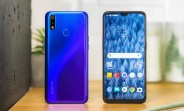 Latest Realme 3 Pro update arrives with Digital Wellbeing, many other new features