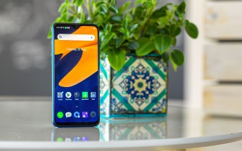 Realme 5 Pro goes on sale in India