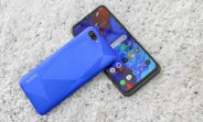 Realme C2 September update brings new features and UI tweaks