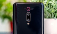 Redmi K20 Pro begins update to Android 10 in India