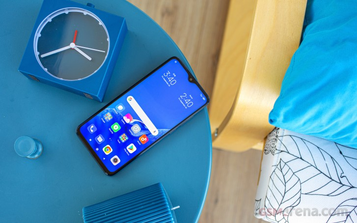 Redmi Note 8 Pro officially lands in Europe starting at €249