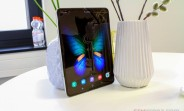Samsung opens up pre-registration for Galaxy Fold in India, Australia and UAE