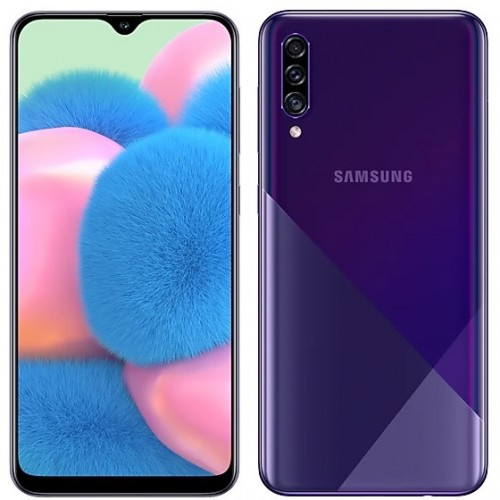 Samsung Galaxy A30s gets 128GB version in India, 64GB variant receives price cut