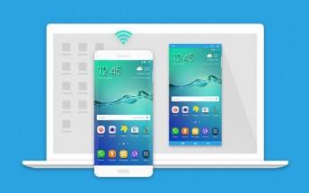 Samsung will shut down SideSync on October 15, Samsung Flow lives on