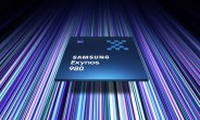 Vivo will launch a phone with the Exynos 980 5G chipset, exec confirms