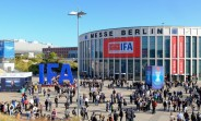 Weekly poll: What were the best phones to come out at IFA 2019