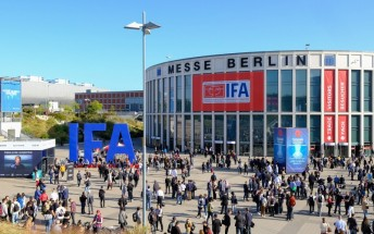 Weekly poll results: ROG Phone II, Xperia 5 and Nokia 7.2 voted best at IFA2019