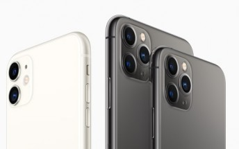 Weekly poll: iPhone 11 family - hot or not