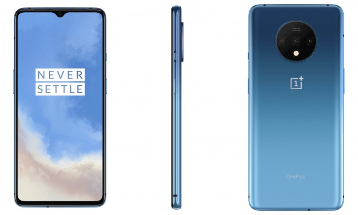 Weekly poll: How good is the OnePlus 7T?